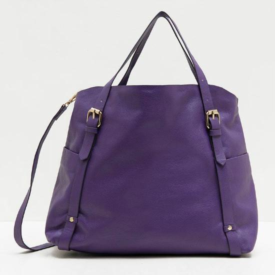 tas wanita model selempang