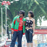 Babloo Telugu movie Latest Hot Stills