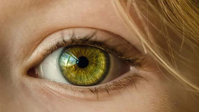 تقنية جديدة تعيد البصر يمكن استخدامها لعلاج أي مرض مهما كانت صعوبته 😮