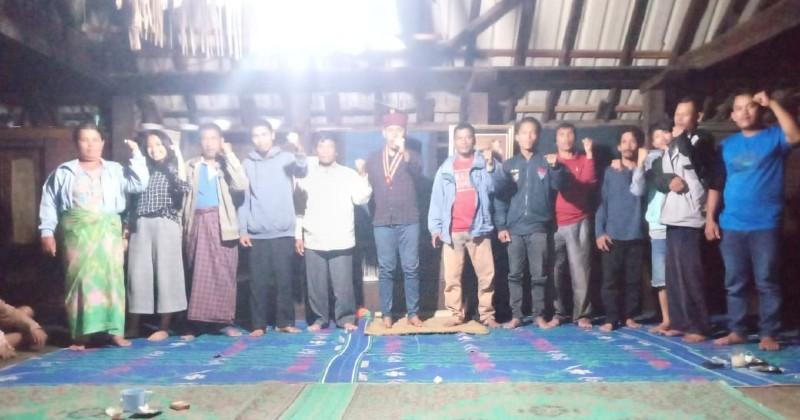 Timbulkan Konflik di Masyarakat, PGK PP PMKRI: Tutup TPL