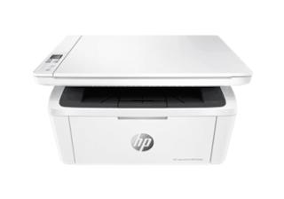 HP LaserJet Pro MFP M28w Driver Free Download