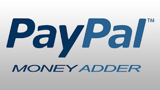 Paypal money adder apk for android no survey download free