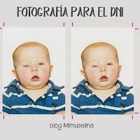 viajar en avión con bebés consejos trucos blog mimuselina fotografía dni bebé