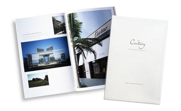 25 Real Estate Brochure Designs  JayceoYesta