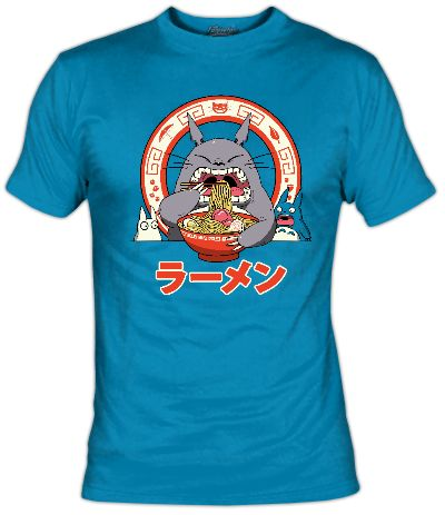 https://www.fanisetas.com/camiseta-the-neighbors-ramen-p-9170.html