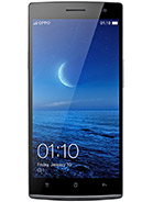 Oppo Find 7 X9007 Firmware Flash File