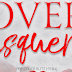 Preorder Bliz -  Lovers' Masquerade: A Sexy Valentine's Day Collection by H. M. Shander & J. P. Uvalle & Lizzie James & Justine Kitay & Sienna Grant & Elvira Bathory & Danielle Keil & Lily Alexander & Caia Daniels