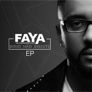 Dj Faya – Maningue Nice feat Filho Do Zua (Kizomba) [Download mp3] 2019