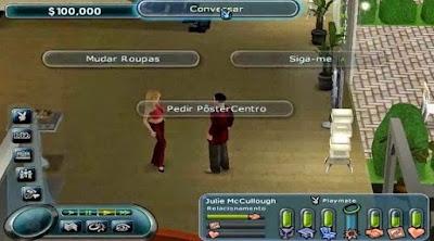 Gratis Download Game Playboy The Mansion Full Version For PC adalah simulasi permainan dimana tujuan utama bermain adalah membangun kekaisaran playboy