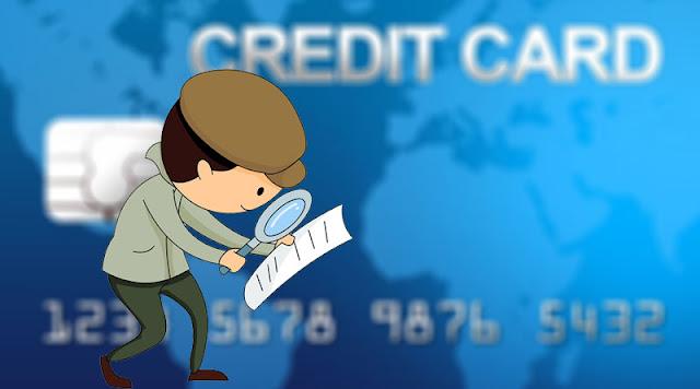 Pelajari Penggunaannya Sebelum Proses Pengajuan Kartu Kredit Niaga Online