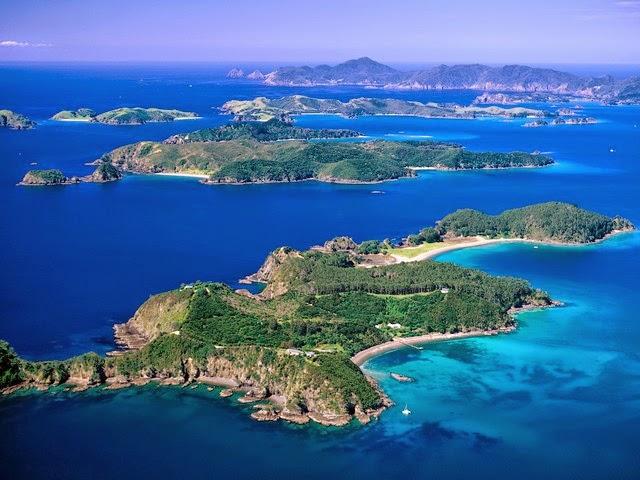 Resultado de imagen para Islas Sedimentarias
