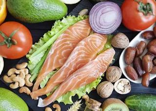Makanan Yang Tidak Boleh Dimakan Dalam Keadaan Mentah