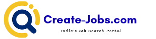 Create-Jobs.com : Create Jobs, Latest Online Form | Admit Card, Result 2018-19