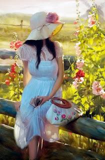 chicas-lindas-sombrero