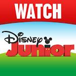 Downlaod Disney Junior
