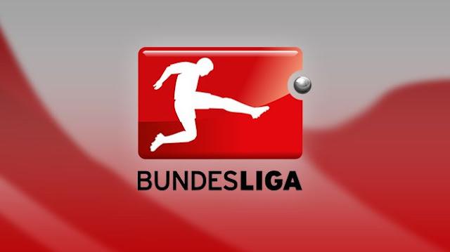 الدوري الألماني 2018-2019 | موعد بداية الموسم وفتح وغلق سوق الانتقالات