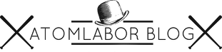 Atomlabor Blog | Dein Lifestyle Blog