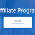 One of the Best Affiliate Program to Make Money