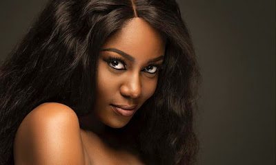 yvonne nelson actress biography,nigerian actress yvonne nelson,