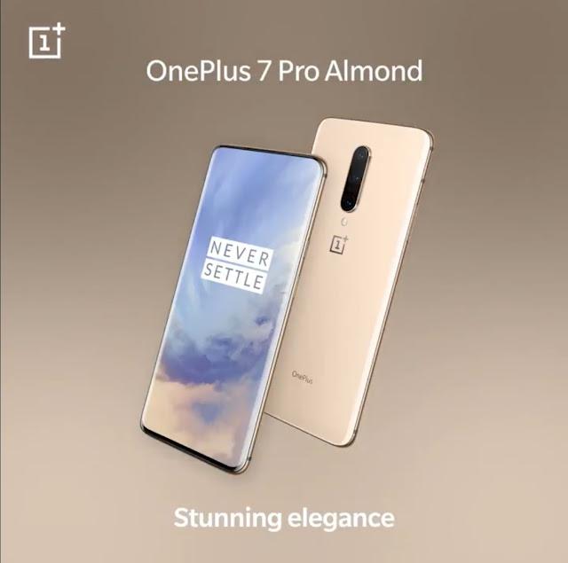 OnePlus_Almond