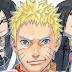 Editora Panini ira publicar o mangá Naruto Gaiden