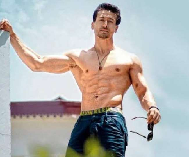 tiger-shroff-does-not-like-to-drink-alcohol-cigarettes