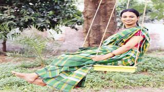 Robena Reza Jui Bangladeshi Actress Biography, Hot Photos In Bangla Movie Ekta Shalik