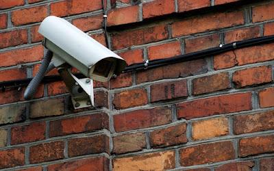telecamere-impianto-videosorveglianza-sicurezza-casa