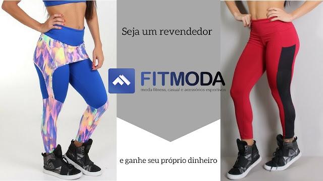 http://www.fitmoda.com.br/