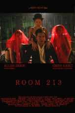 Room 213 (2008)