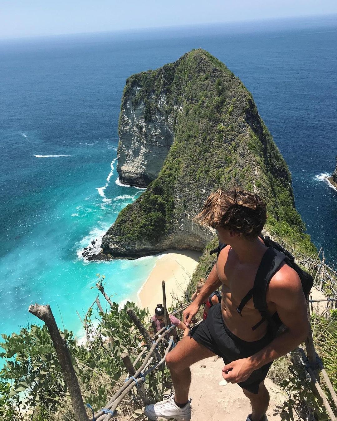 beach-adventure-amazing-world-photos-thom-strijd-killer-view-ocean