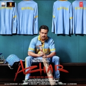 Azhar Arijit Singh Songs Mp3 Free Download & Play