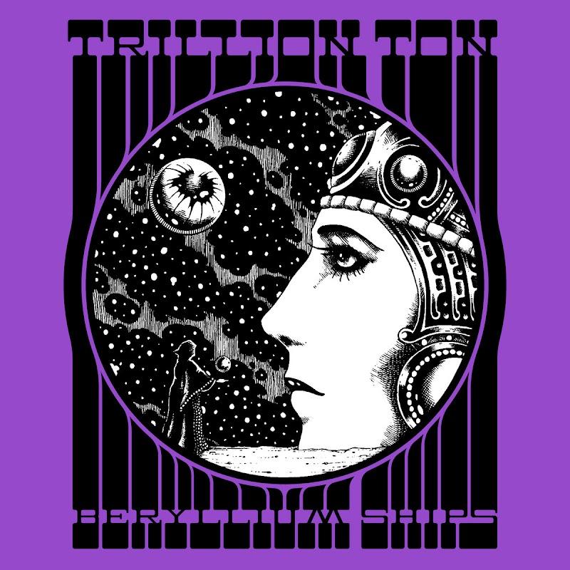 Trillion Ton Beryllium Ships - TTBS | Review