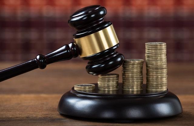 tips lowering legal fees