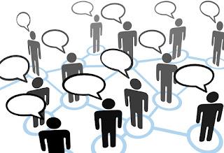 """Коммуникации - """"нервная система"""" любого бизнеса, которая связывает его в единую систему."""