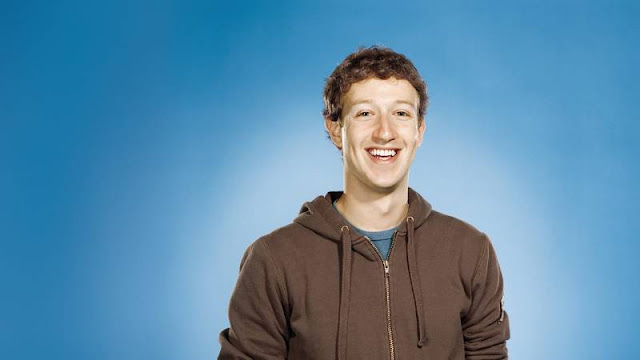 5 Tokoh Teknologi yang Membawa Perubahan Besar di Era Digital Kambuna Story Mark Zuckerberg