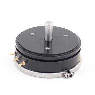 Linear Sensors Positioning Sensors Potentiometer Rotary