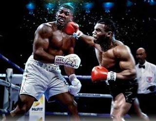 https://1.bp.blogspot.com/-m4VluYasMwg/XRXdZrWJcPI/AAAAAAAAEpg/BxE0vZUxCOkd9YBUMWsvNn4iSYLAVroEgCLcBGAs/s320/Pic_Boxing-_055.jpg