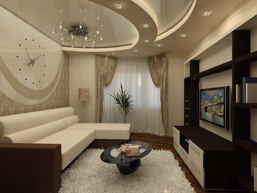 Decor gypsum board pictures for house. Dwell Of Decor  Top 15 Modern Gypsum Board Home Design Ideas