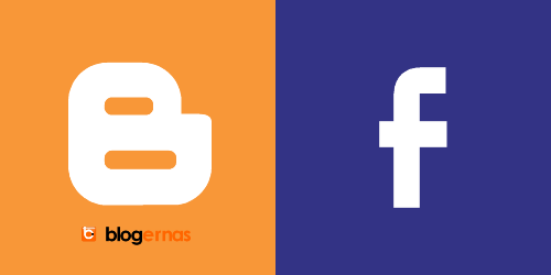 Bahaya Facebook terhadap Seorang Blogger