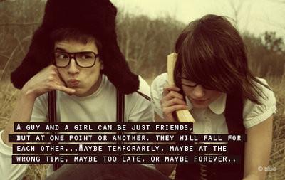 girl want boy for friendship