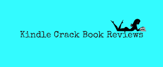 Kindle Crack Book Reviews Book Blog