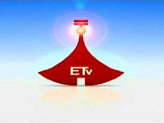 Ethiopian Tv Live