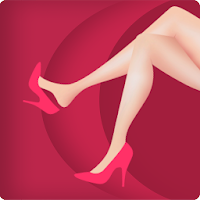 Live Video Dating Chat to Meet & Date - Chocolate Apk free for Android