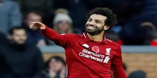موعد مباراة Fulham v Liverpool ليفربول وفولهام اليوم الاحد 17-03-2019 في الدوري الانجليزي