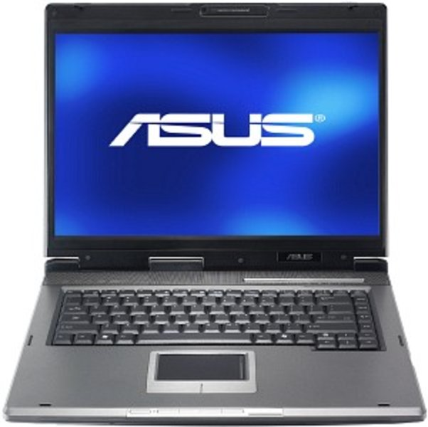Asus A6t Laptop Schematics