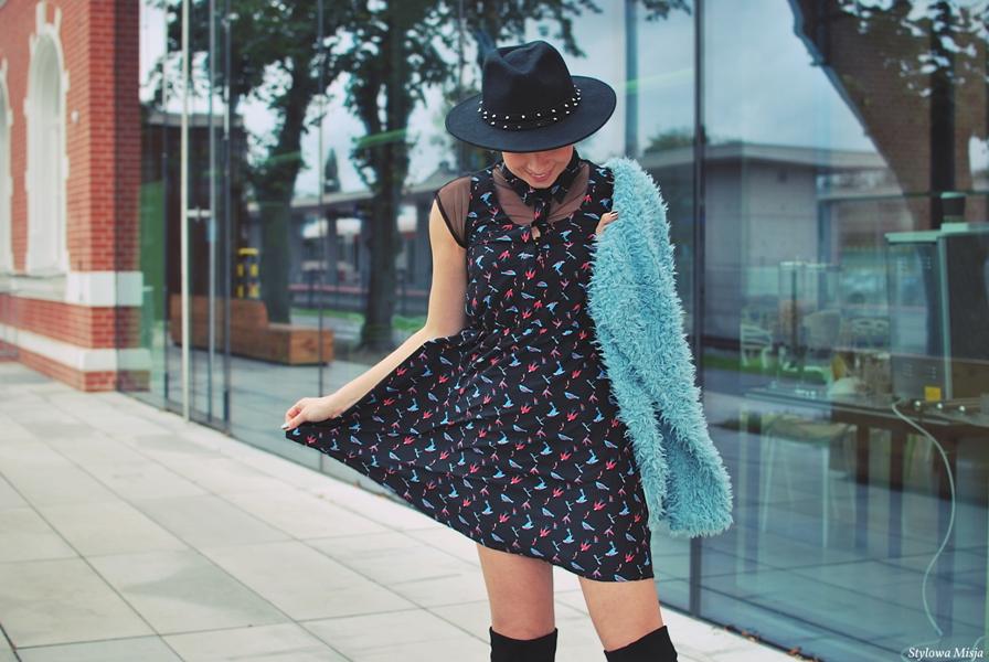 Butik, ciucholandia, kapelusz, kozaki, moda, pantofelek24, sukienka, supergalanteria.pl, sweter, torebka,