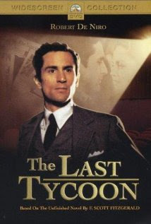 The Last Tycoon review