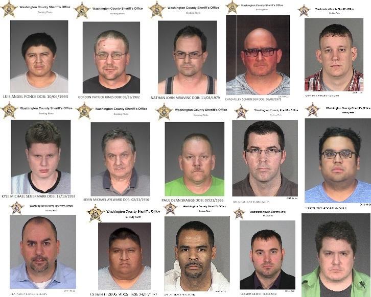Washington county mn sex crimes