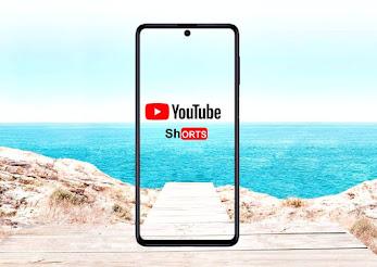 ماهي الإضافات الجديدة في الفيديوهات القصيرة على اليوتيوب youtube shorts